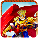 Jewel King icon