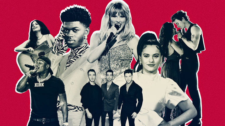 best-songs-of-2019-billboard-fea-1500