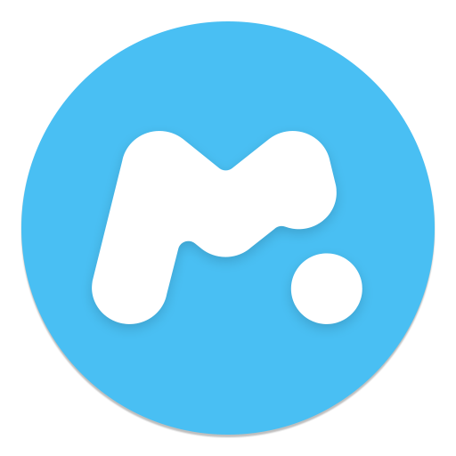 Mobile Tracker by mLite — Phone Tracker file APK for Gaming PC/PS3/PS4 Smart TV