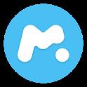 mLite - Family Phone Tracker icon