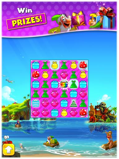 Prize Fiesta 2.3.201 screenshots 5