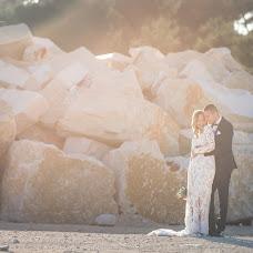 Wedding photographer Marija Kranjcec (Marija). Photo of 29.05.2018