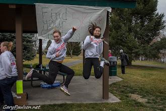Photo: Find Your Greatness 5K Run/Walk After Race  Download: http://photos.garypaulson.net/p620009788/e56f74ba8