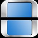SuperNDS (.NDS Emulator) icon