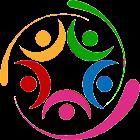 Zestora: Arthritis Pain Relief icon