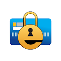 eWallet - Password Manager icon