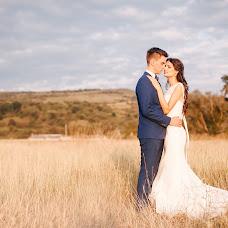 Wedding photographer Nikolay Lazbekin (funk). Photo of 24.10.2017