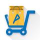 Priyagam Online Bazaar Android apk