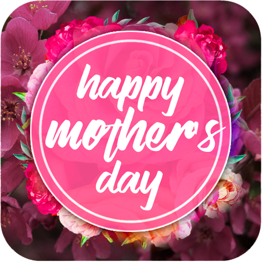 idézetek bátorságról Mothers Day Cards – Alkalmazások a Google Playen
