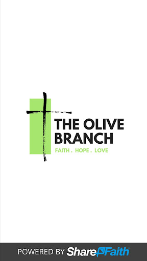 Download The Olive Branch Church Ararat Free For Android
