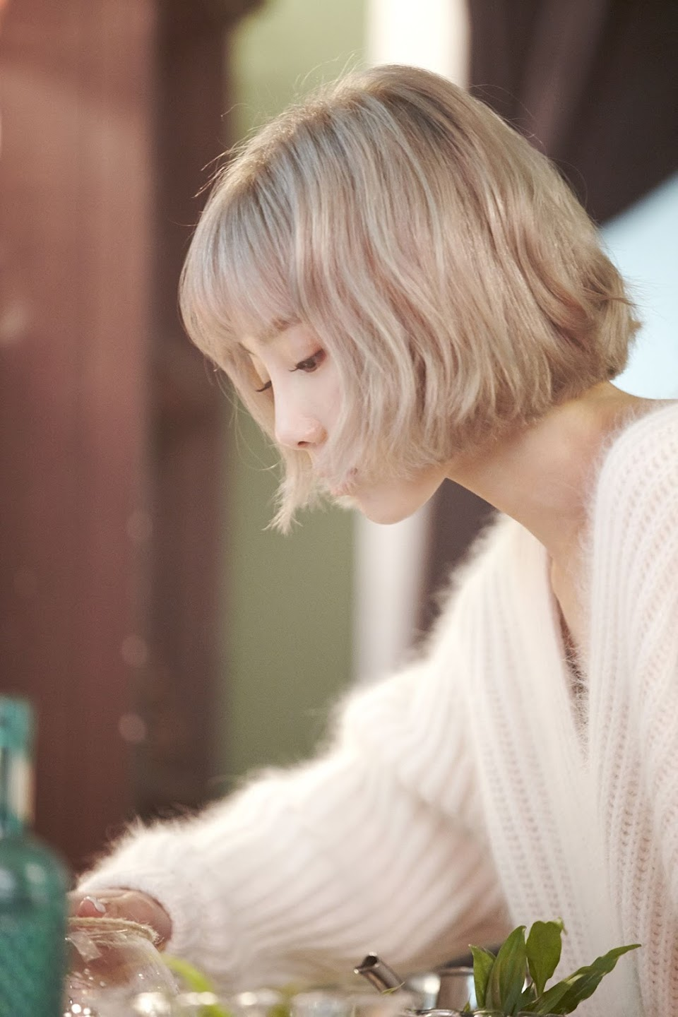 taeyeonhairstyles_7a