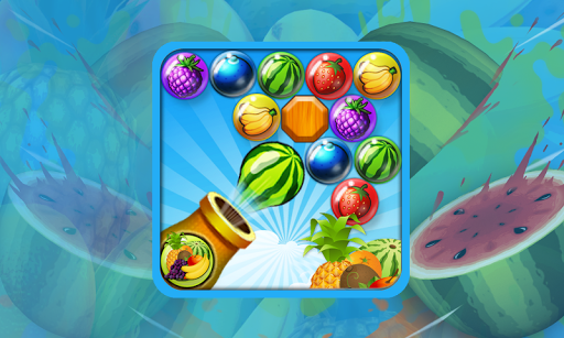 Fruit Crash And Jumper Boom