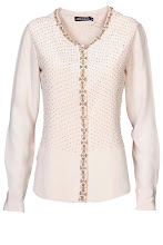 Photo: Chemise kaftan Soie ANTIK BATIK : http://shop.be.com/vetements/chemisier-blouse/chemisier-manches-longues/chemise-kaftan-soie/3992/n12/d0/s/p/c/b/e/t.html