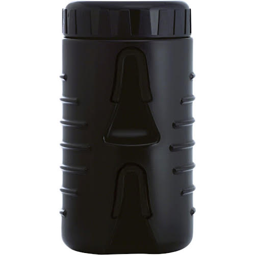 Fabric Cageless Tool Keg Water Bottle