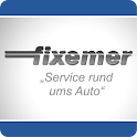 Autohaus Fixemer icon