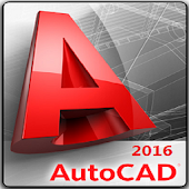 AutoCAD Shortcuts Keys 3D & 2D Commands