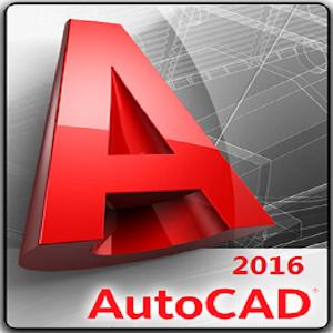 AutoCAD Shortcuts Keys 3D & 2D Commands