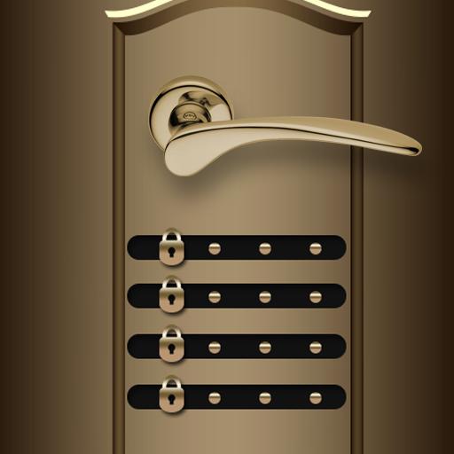 & Door Lock Screen - Apps on Google Play