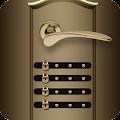 Door Lock Screen - Fingerprint support download