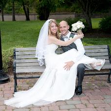 Wedding photographer Cynthia Rodgers (cynthiarodgers). Photo of 02.09.2015