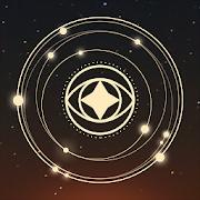 Soul Master - Daily Horoscope & Palmistry