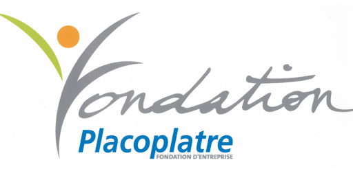 Fondation-placoplatre-logo
