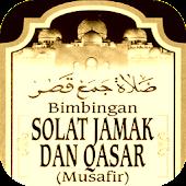 Jamak Dan Qasar