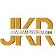 Download Jual Kampas Rem For PC Windows and Mac