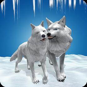 Семейный симулятор Arctic Wolf