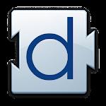 Download RENDRFX Latest version apk | androidappsapk co