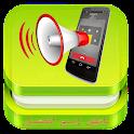 ناطق إسم المتصل بالعربية 2016 icon