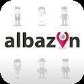 알바존 - 취업,알바,맞춤 채용정보 찾을땐 알바존