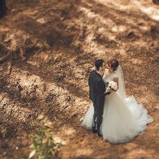 Wedding photographer Ramil Imadeev (yobrnd). Photo of 17.08.2015