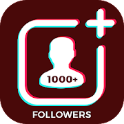 Followers & Likes for tik tok