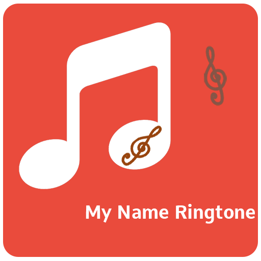 Lover name ringtone