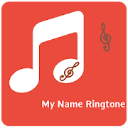 My Name Ringtone Maker & Flash Alerts