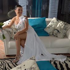 Wedding photographer Luis Enrrique Flores Nieves (floresnieves). Photo of 04.06.2015