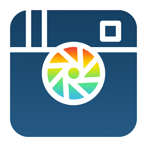 Insta Plus for PC and MAC