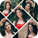 Download Photo Collage Maker - Photo Editor & Photo Collage For PC Windows and Mac