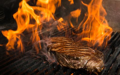 玩生活App|Chuck's Steak House免費|APP試玩