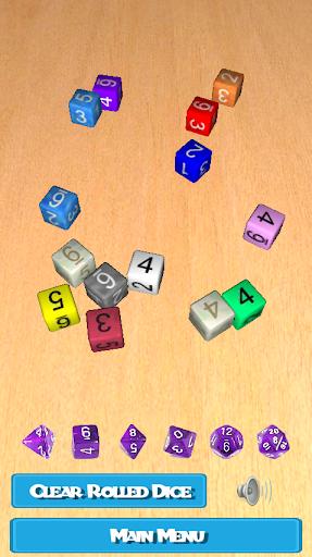 Tabletop Gamer Toolbox