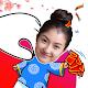 Zamoji - Make Your Personal Sticker Download for PC Windows 10/8/7