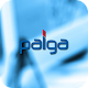 Stichting Palga Download on Windows
