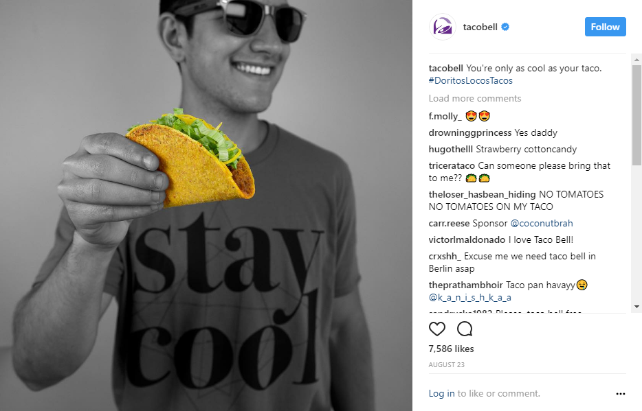 How to Write Instagram Captions Which Boost Engagement and Conversions | Social Media Today