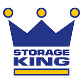 Storage King Account