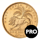 Coinage of India PRO – New & Old Coins of India for PC-Windows 7,8,10 and Mac