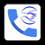 MiraculousLife Dialer Icon