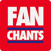 FanChants: Rangers Fans Songs