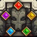 Dungeon Defense icon