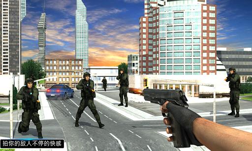 玩免費動作APP|下載秘密特工间谍幸存者3D app不用錢|硬是要APP